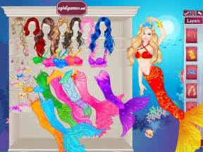 Barbie dress up free play barbie dress up flash game dress up
