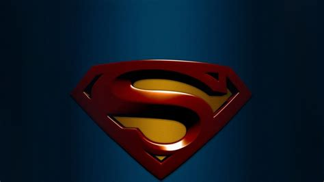 Softcase 3d Superman Samsung Galaxy E5 hd background superman logo blue s wallpaper wallpapersbyte