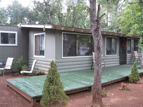 Cabins For Sale In Pinetop Az by 5857 Court Pinetop Lakeside Az 85935 For Sale