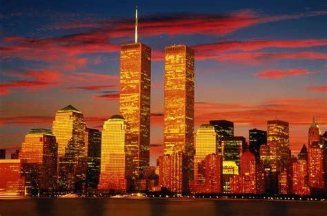 imagenes increibles de las torres gemelas megapost las torres gemelas info y mas de 50 fotos