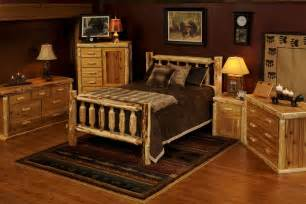 beautiful rustic bedroom sets editeestrela design