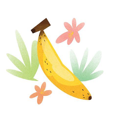 Kewpie Banana Pudding 100 days of food 183 part 2 on behance