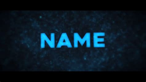 sony vegas template free geeksbackup epic intro template sony vegas pro 12 free i