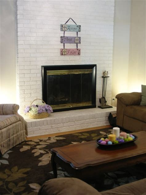 Easter Living Room Escape Easter Living Room Escape 28 Images And Easter Living