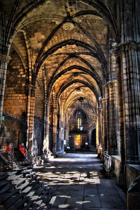 1000 Images About Pleasure On 1000 images about barcelona with pleasure spain on