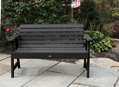 garden benches worcester wood garden bench treenovation soapp culture
