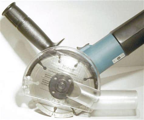 glas schneiden mit flex 6315 rictools innovative werkzeuge werkzeuge diamant