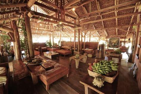 iharana bush camp updated  prices lodge reviews   ambilobe madagascar