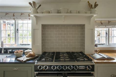 kitchen design sussex kitchen design sussex sussex kitchens bespoke kitchen