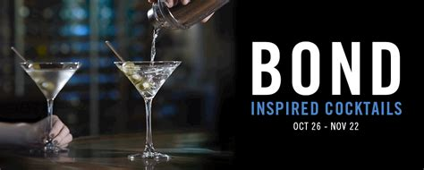 james bond martini gif james bond inspired cocktails with belvedere 007 vodka