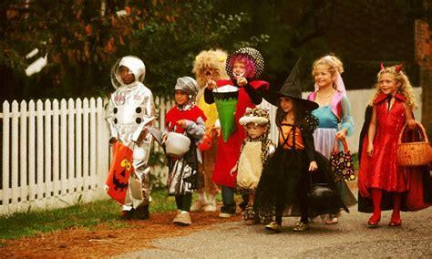 imagenes halloween en estados unidos hist 243 ria do halloween a hist 243 ria