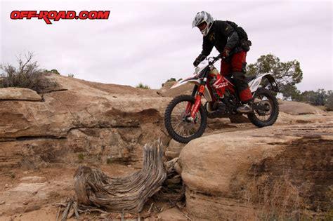Utah Ktm Dealers Mx Trail Bike Adding More Torque Traction Road