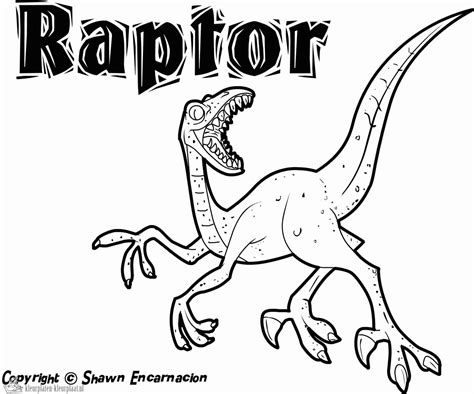 lego raptor coloring page lego jurassic world raptor coloring page coloring pages