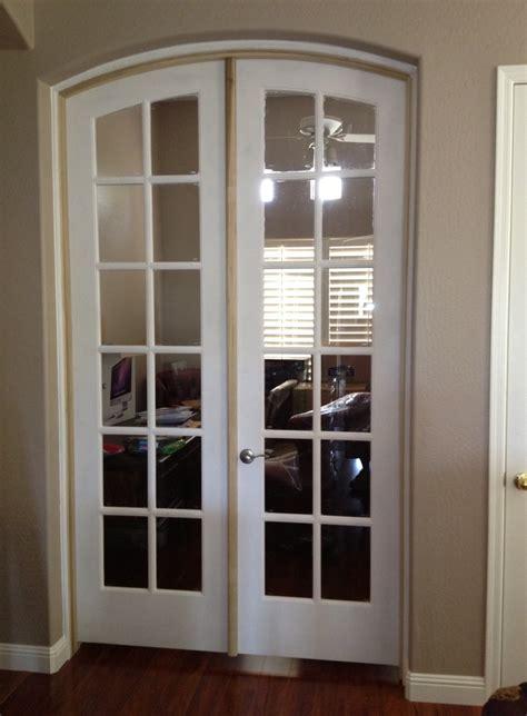 Interior doors illumination window amp door company