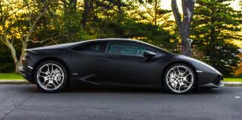 2015 lamborghini huracan lp610 4 review photos caradvice
