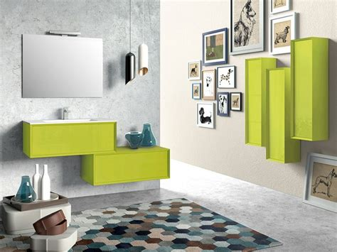 Mobile Home Bathroom » Home Design 2017