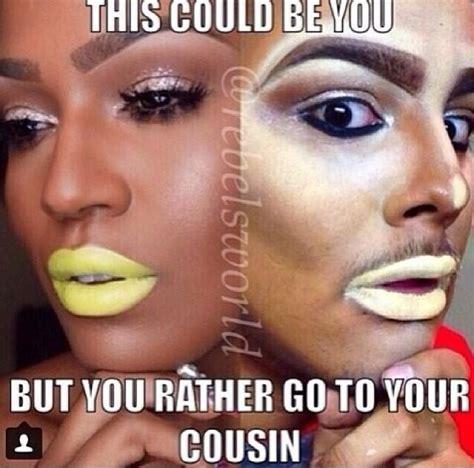 Bad Eyebrows Meme - 25 best ideas about makeup fail on pinterest