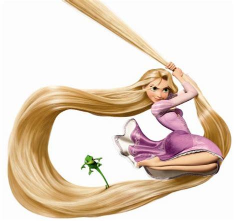 imagenes de rapunzel sin fondo princesas disney nueva imagen promocional de rapunzel con