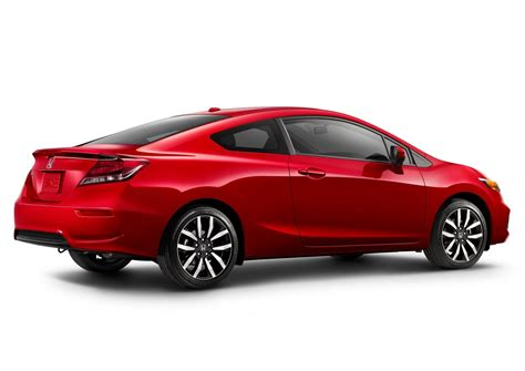 car honda civic backgrrounds 2014 honda civic coupe showing 2014 honda civic coupe 7 jpg