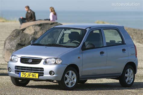 Suzuki Cars 2003 Suzuki Alto Specs 2002 2003 2004 2005 2006