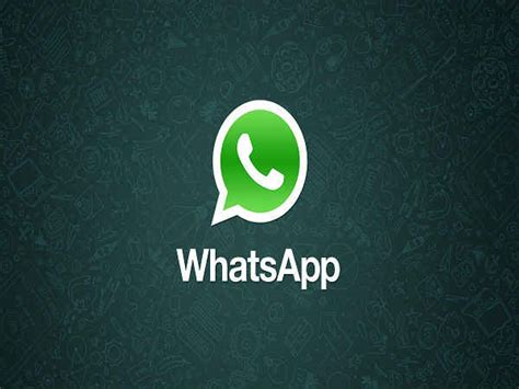 Search For On Whatsapp How To Search For Gifs Within Whatsapp On Your Apple Iphone Gizbot