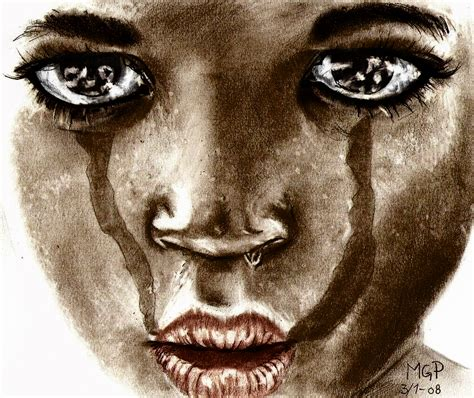 mother africa mother africa is in tears