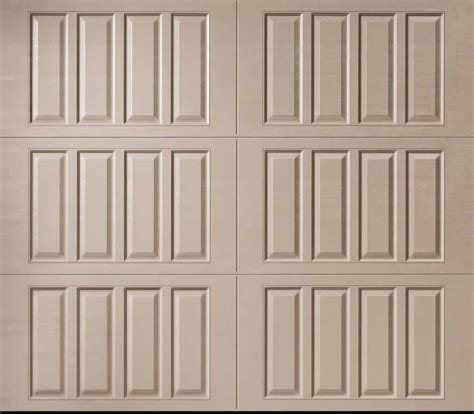classica collection carriage house doors plano