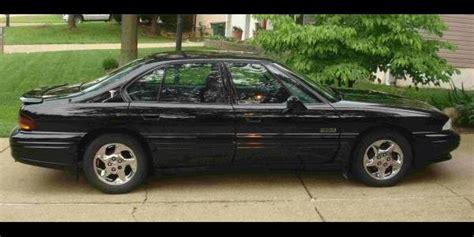 how it works cars 1997 pontiac bonneville seat position control youngssei 1997 pontiac bonnevillessei sedan 4d specs photos modification info at cardomain