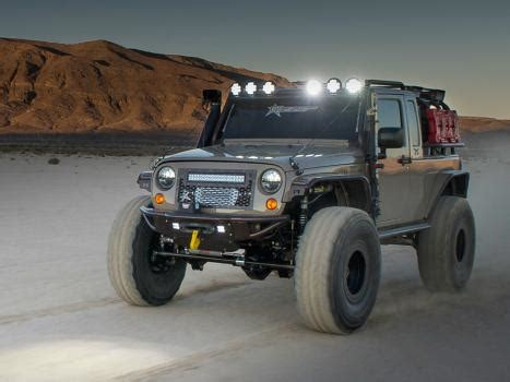 led light bars for jeep wrangler jeep led lights jeep jk led jeep led light bar rigid