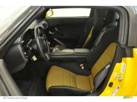 service manual 2009 honda s2000 rear door interior repair blue interior 2002 honda s2000 black yellow interior 2008 honda s2000 cr roadster photo 49836147 gtcarlot com