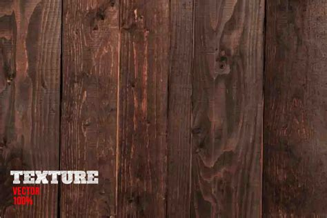 wood pattern illustrator free download wood texture illustrator free vector download 220 399