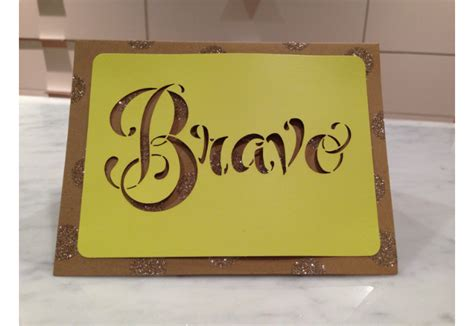 Bravo Gift Cards - entertaining sugar plum sisters page 19
