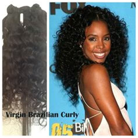 black hairstyles vacation 1000 images about get the look vacation on pinterest
