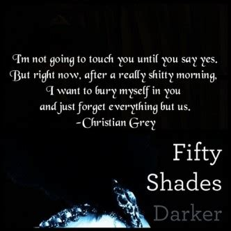 fifty shades of grey movie quotes fifty shades darker quotes quotesgram