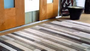tappeto di legno tappeto doccia legno pedana doccia confronta i prezzi e