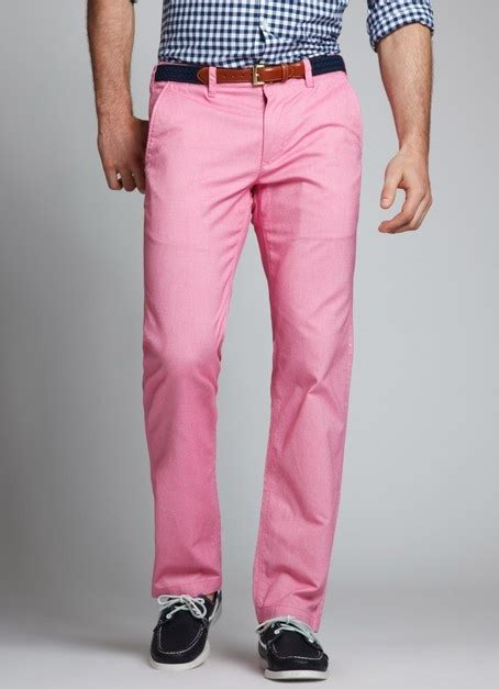 light pink chinos mens 1585 best preppy style men fashion images on pinterest