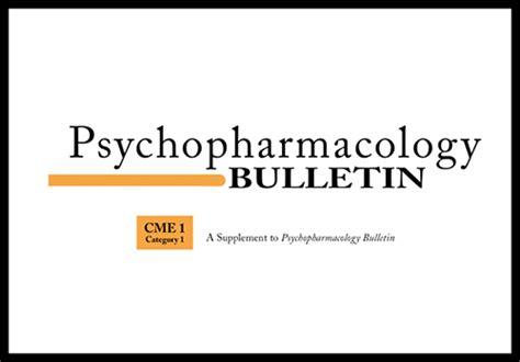 supplement journal projects monographs journal supplements medworks media