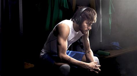 Earphone Adidas Ad 621 the before the presented by beats by dre