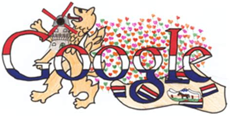doodle 4 logos the 255th anniversary of the museum