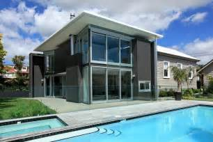 new zealand homes for new zealand world most beautiful places real estate new