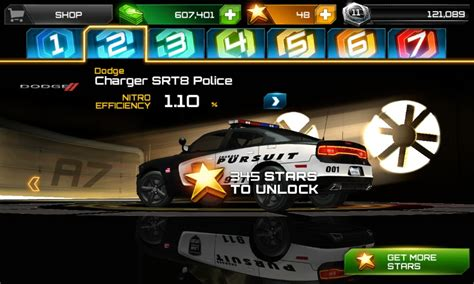 asphalt heat 7 apk asphalt 7 heat apk v1 1 2h android for free