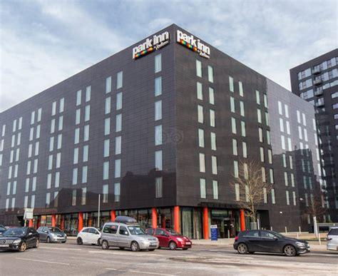 park inn manchester hotel reviews park inn by radisson manchester city centre