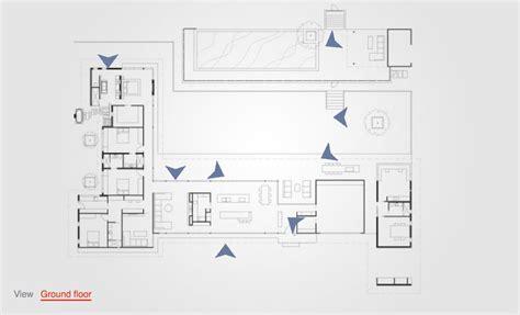 house layout design principles sarah waller s dream home in noosa australia wallpaper