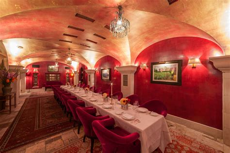 red room private dining bouley red room tribeca nyc 10013