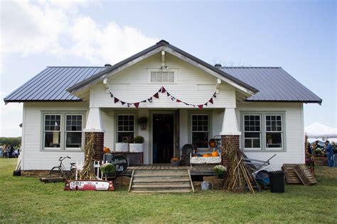 farmhouse ranch the junk ranch prairie grove arkansas img 5854 jpg