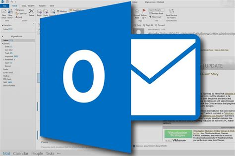 Outlook Email Search Software How To Create An Email Signature In Outlook