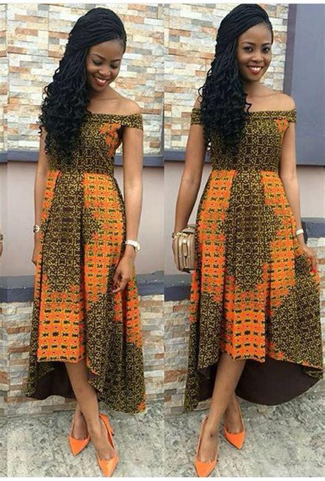 trending ladies fashion kenya nice ankara dress african fashion ankara kitenge kente