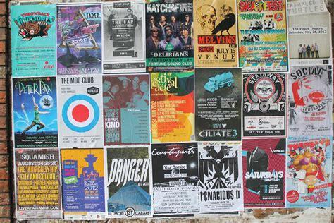may 2012 vancouver graffiti - Wal Poster