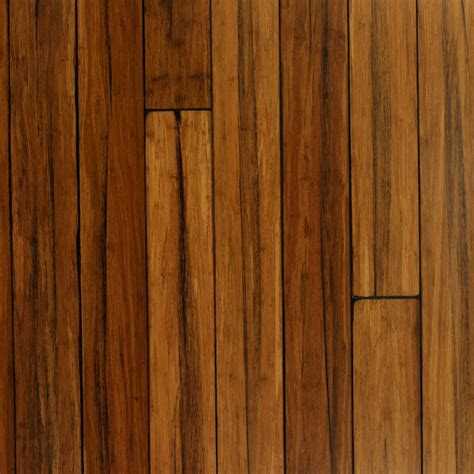 Bamboo Flooring by Bamboo Flooring Specialist In Anaheim Orange County