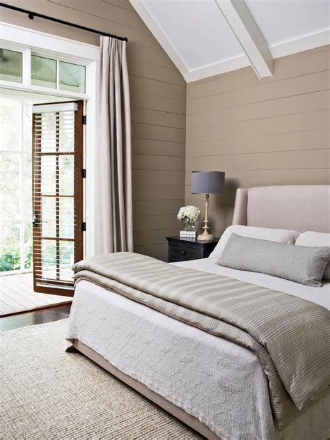 9x9 bedroom 14 ideas for a small bedroom hgtv s decorating design